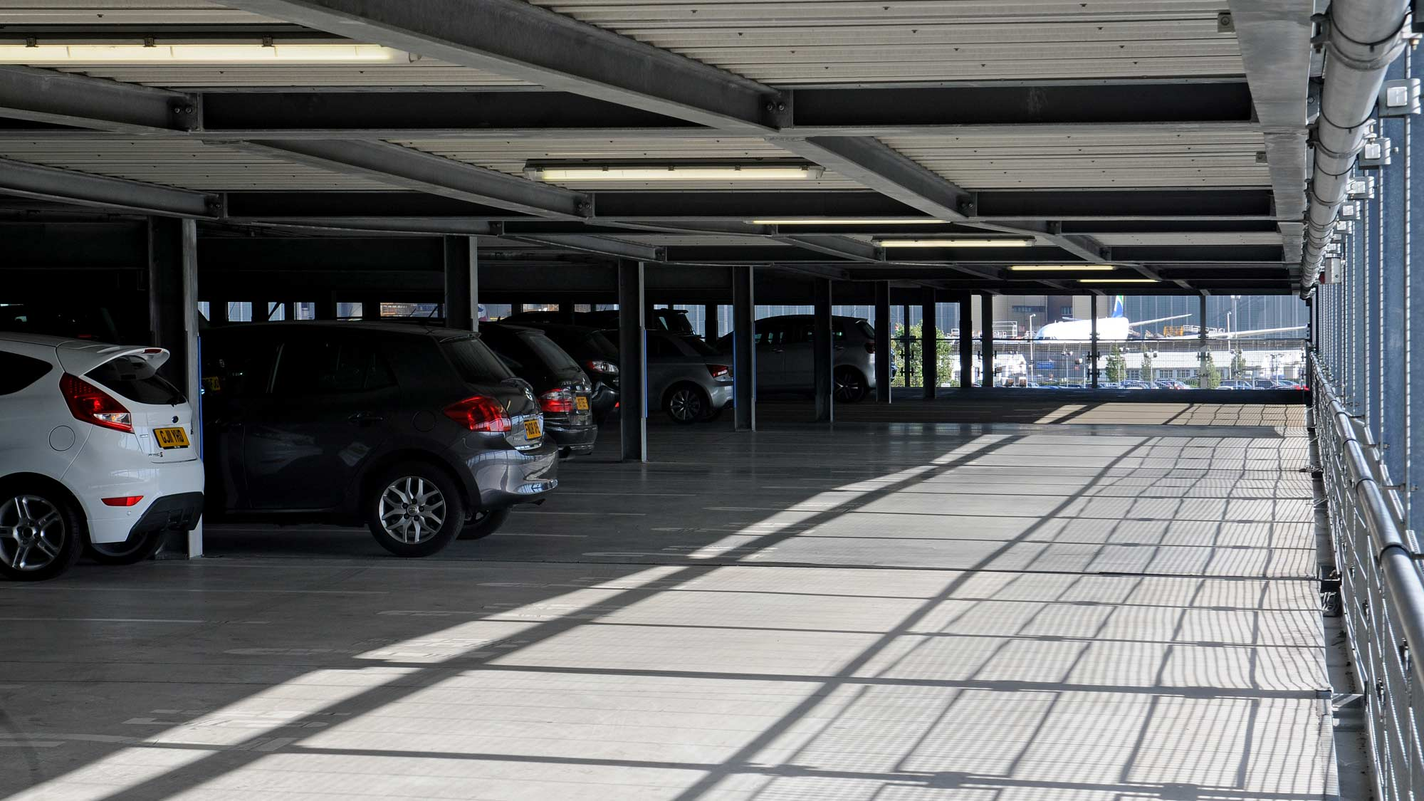 Valet Parking Heathrow Terminal 3 Heathrow Parking I Love
