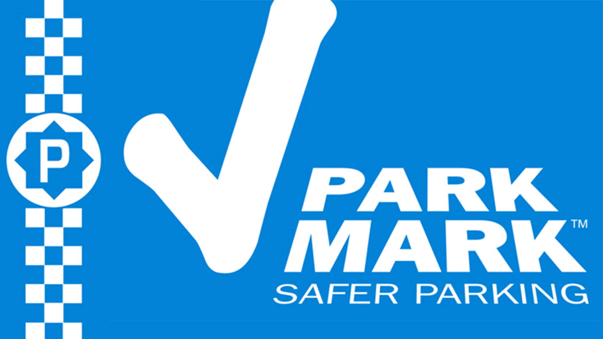 Park mark airport parking i love with a predicted bumper getaway at easter i love meet and greet is urging the public to look for the park mark logo when booking airport parking kristyandbryce Choice Image