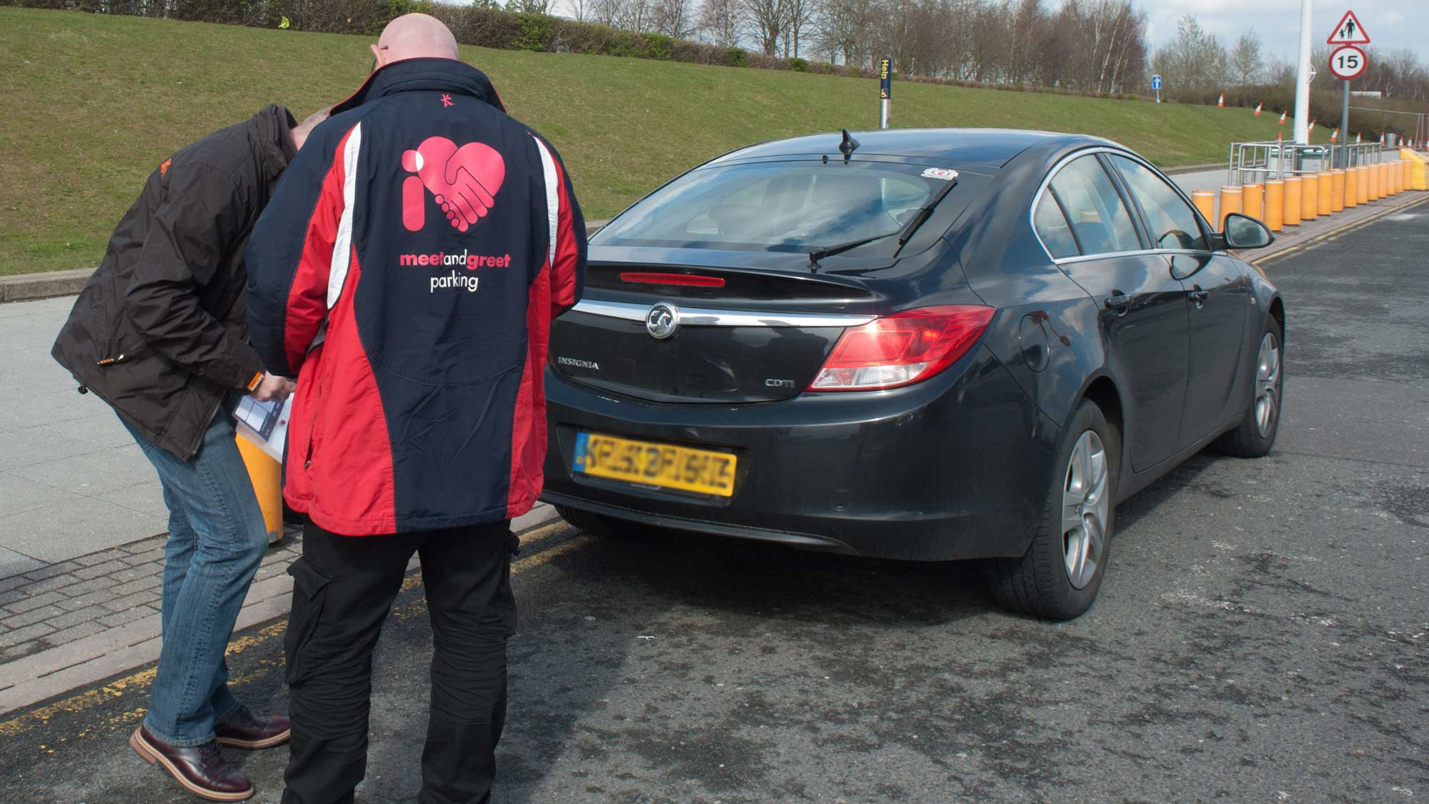 True valet parking stansted airport i love i love meet and greet one of most experienced airport valet parking teams in the uk is claiming that some customers will not be receiving a true valet m4hsunfo