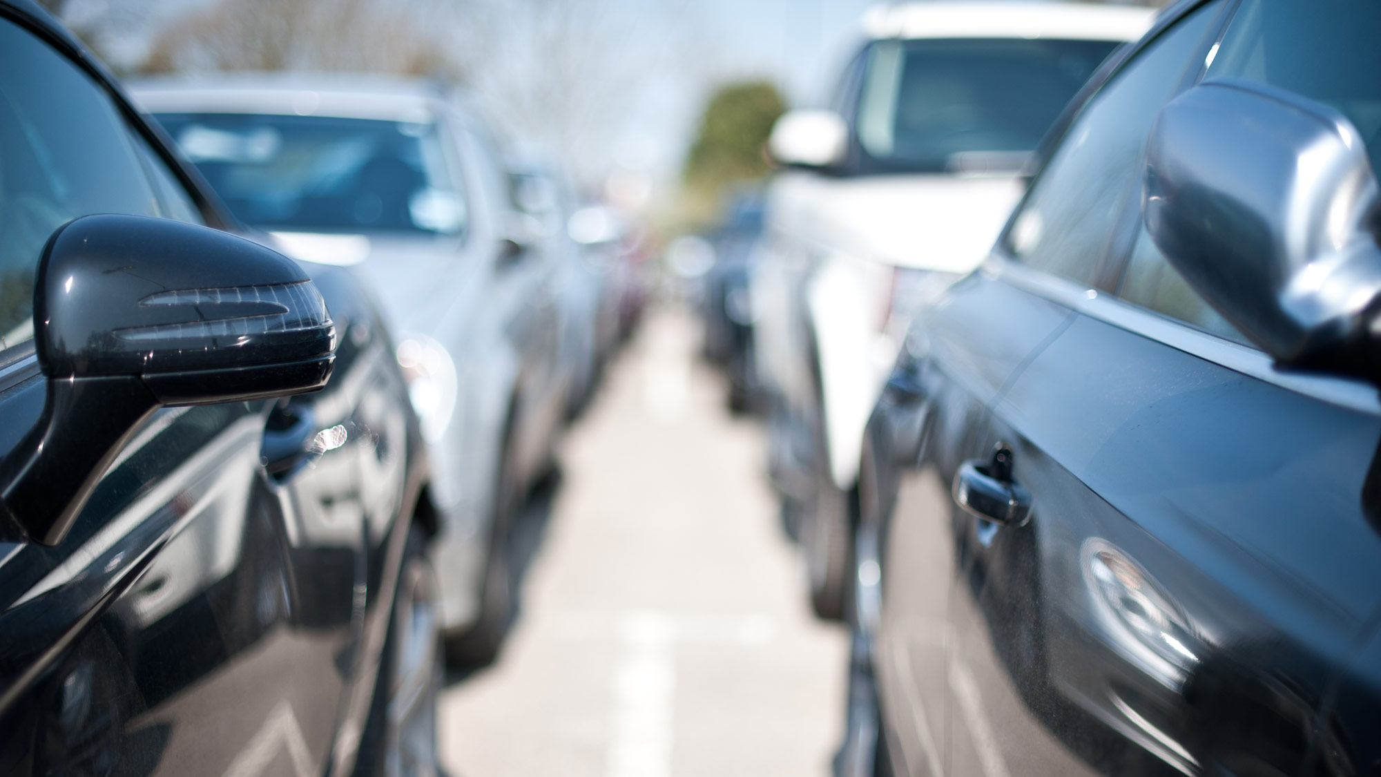 Book early airport parking i love i love meet and greet the airport valet parking specialist is calling on customers to book their airport parking early for the 2017 summer season kristyandbryce Choice Image
