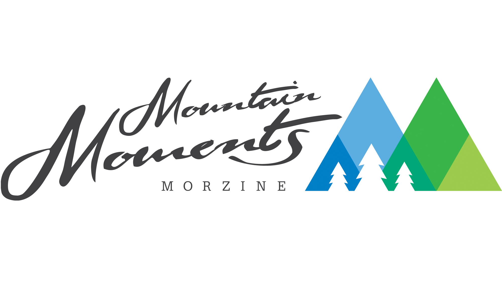Welcome to I Love in partnership with Mountain Moments