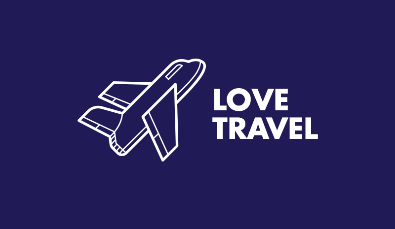 Love Travel