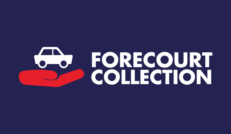 Foreocurt collection